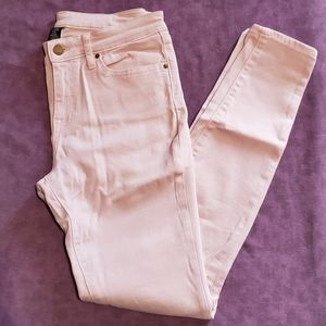 Gap Denim Legging